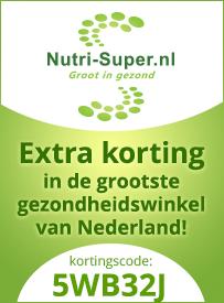 Nutri-Super_banner-203-275-P_v1