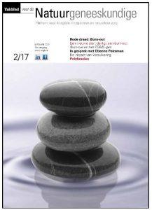 Vakblad Natuurgeneeskundige 2-2017