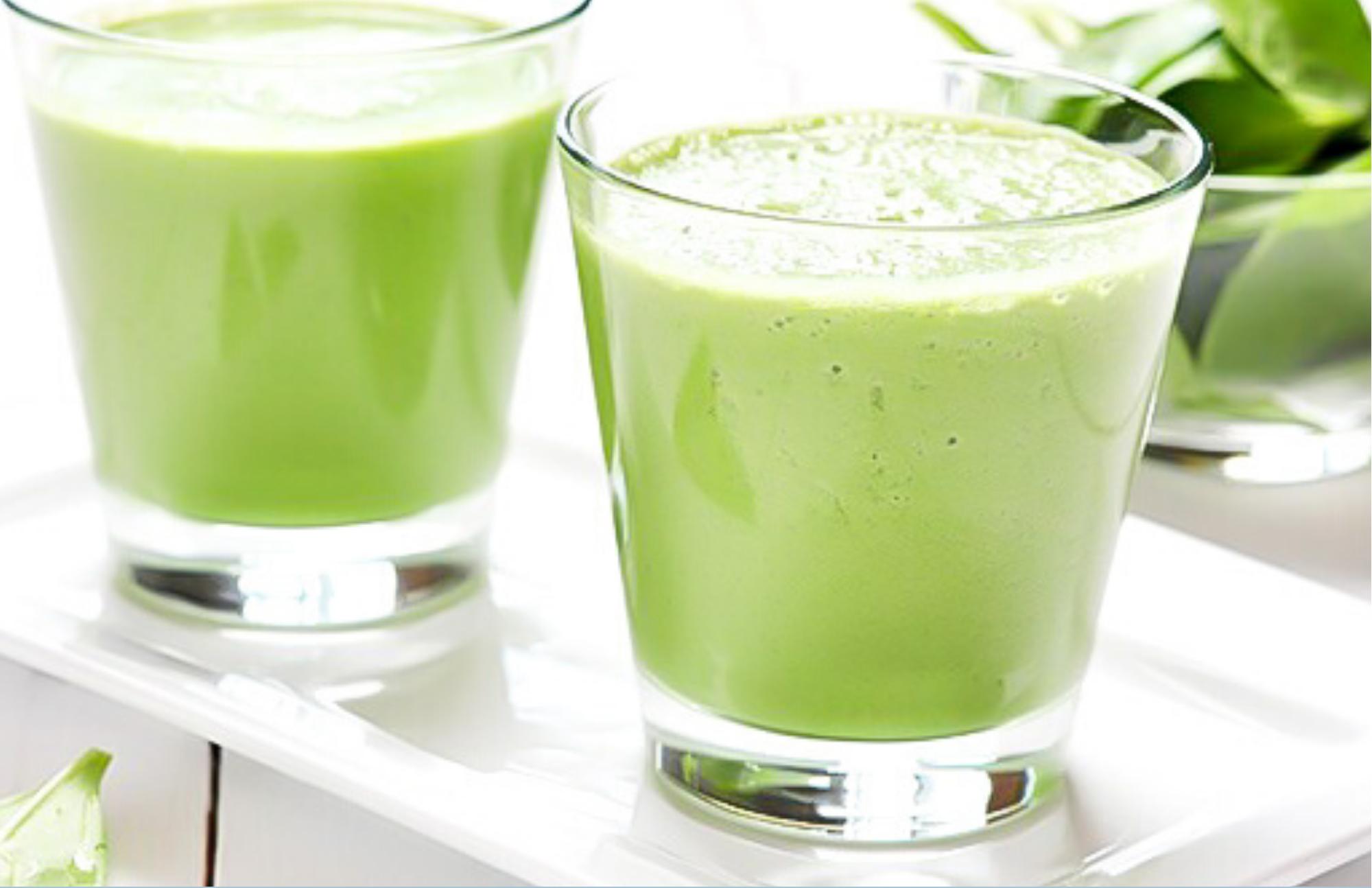 judith-rolf-groene-smoothies-17x11cm