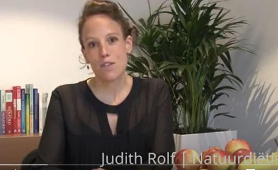judith-rolf-youtube-slapen