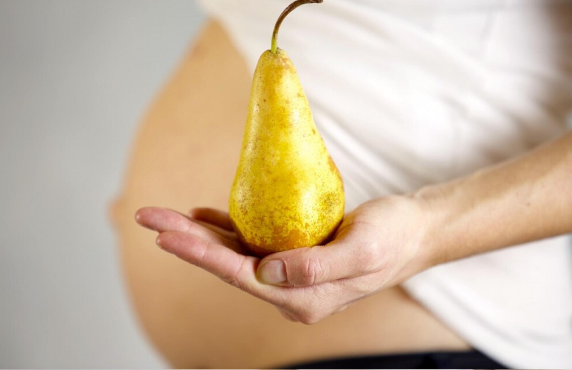 judith-rolf-zwanger-gezond-17x11cm