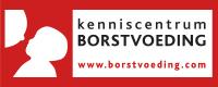 https://www.judithrolf.nl/wp-content/uploads/2020/07/Kenniscentrum-Borstvoeding.jpg