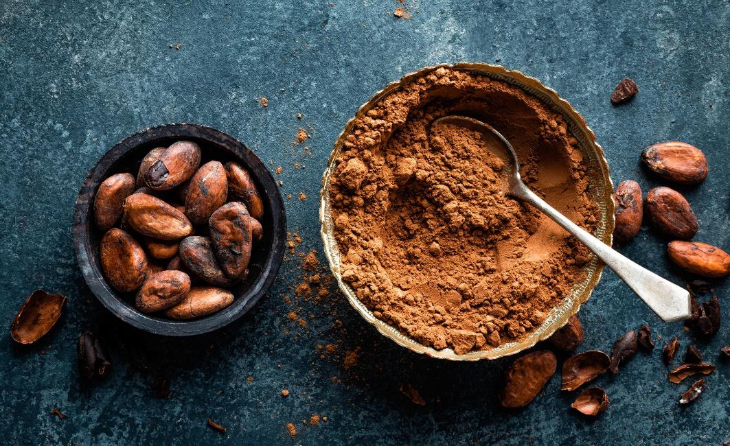 judith-rolf-chocola