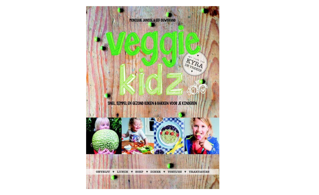 judith-rolf-veggie-kids