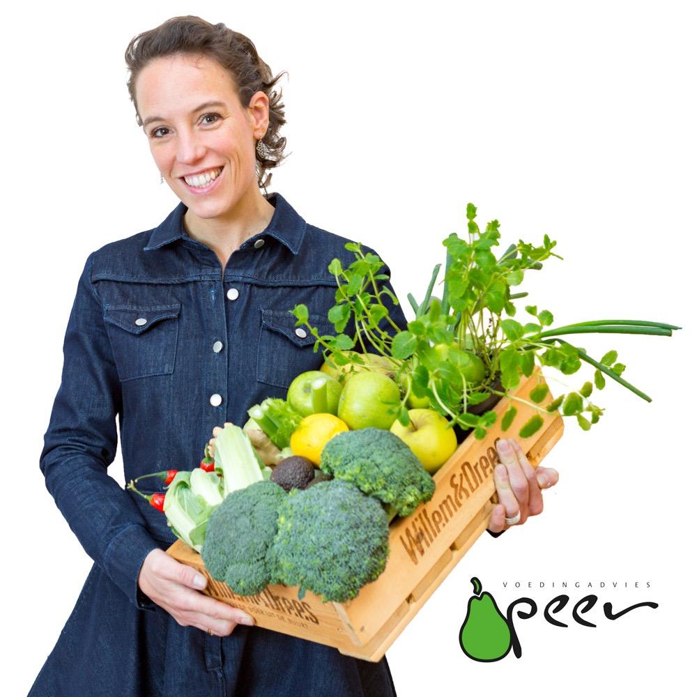Judith-groentekist-1000x1000px