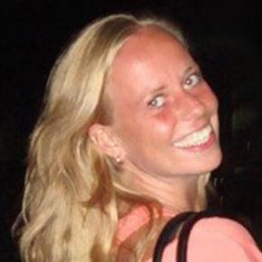 Chantal Oosterveer2