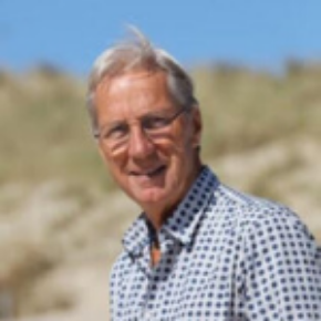 Jan Meijer2
